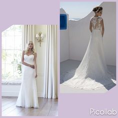 Book an appointment to try on those designer gowns and buy at up to discount! Designer Gowns, Try On, Beautiful Gowns, Apollo, Stylists, Take That, Bride, Wedding Dresses, Book