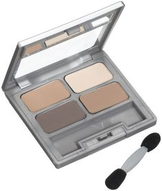 Physicians Formula Matte Collection Quad Eye Shadow, Classic Nudes Silky smooth formula Easy to blend Safe for sensitive eyes Hypoallergenic, Fragrance free, Dermatologist approved Eyeshadow Brands, Matte Eyeshadow, Makeup Eyeshadow, Best Makeup Tips, Best Makeup Products, Beauty Products, Quad, Makeup Over 50, Create Picture