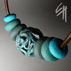 Necklace | Flickr : partage de photos !