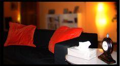 Un sitio para encontrarte contigo mismo... www.terapia-gestalt.es
