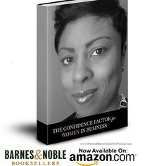 Massive action leads to massive results. If you want to start building a thriving and profitable business, massive action step 4 is consistency! For women in business, the key is to be consistent daily to get out of obscurity and gain leverage in the market. That is what the Confidence Factor is all about. Get your copy of The Confidence Factor for Women in #Business: Strategies for Limitless #Success and join the movement  www.theconfidencefactorforwomen.com/the-book