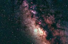 Cherry Springs State Park | Where: Pennsylvania - 10 Best Stargazing Sites in the U.S. | Fodor's Travel