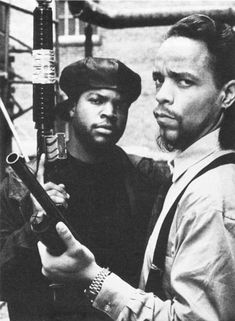 Nothing better than hip hop music, Ice cube ice T Love N Hip Hop, Hip Hop And R&b, 90s Hip Hop, Hip Hop Rap, Hiphop, Lowrider, Rap Us, Arte Hip Hop, Photo Star