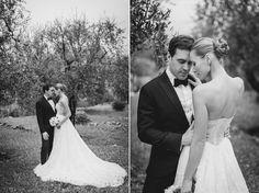 weddding at Chateau de Castellaras | Adam Alex Top Destination wedding…