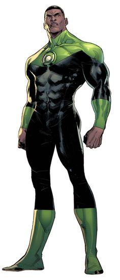 Blue Lantern, Green Lantern Corps, Superhero Characters, Dc Comics Characters, Game Character Design, Comic Character, Marvel Dc, Marvel Comics, Superman