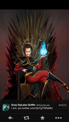 1000 images about avatar the last airbender on pinterest azula