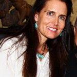 Kara Rhodes Producer/Director Kara Rhodes, founding partner in OneRiver Productions, is a documentary film maker from Santa Barbara, Califor...