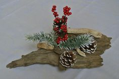 40 DIY Alternative Christmas Trees Adding Fun Wall Decorations to .. 2015 - 2016 http://profotolib.com/picture.php?/15181/category/451