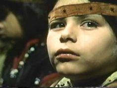 Indian Legends: The Pleiades (Ojibway) (Okt-kwa-tah) - YouTube  Mislabeled, actually a Mohawk story.