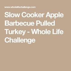 recipe: how to make pulled turkey from a whole turkey [29]