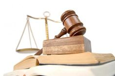 O ASSUNTO É...: Clínica é condenada a pagar R$ 80 mil à família de...
