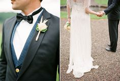 A Wedding Love Story at Castle Leslie in Glaslough, Ireland - KT Merry Photography