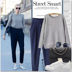 Street style fashion trends 2017 (25)