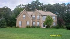 KUNKLETOWN, PA listing - HUD foreclosure home - RealtyStore.com