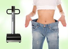 Will lexapro help you lose weight