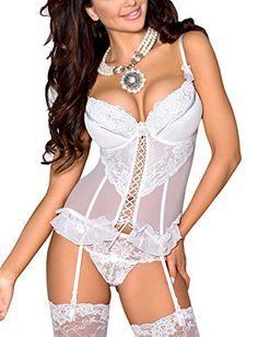 Axami V-5577 Diamond Korsage Damen,Größe 85B,Weiß Axami http://www.amazon.de/dp/B00OORTSW6/ref=cm_sw_r_pi_dp_0WaVub0SXH3F3