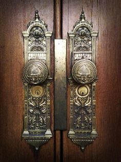 Paintings our Savior Jesus Christ, and other Inspirational Artwork by Brent Borup Door Knobs And Knockers, Knobs And Handles, Door Handles, Mormon Temples, Lds Temples, Salt Lake City, Antique Door Knobs, Salt Lake Temple, Lds Church