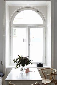 G.A.B.B.E LOVES:   - Arched window framing  WWW.GABBE.COM.AU  GET IN TOUCH  georgia@gabbe.com.au