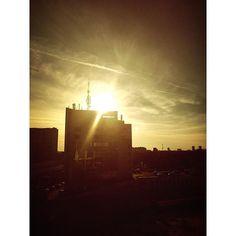 Iconosquare – Instagram webviewer New York Skyline, Photography, Travel, Instagram, Art, Art Background, Photograph, Viajes, Fotografie