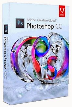 Download Photoshop CC 2014 Full Free Setup Download | Photoshop CC