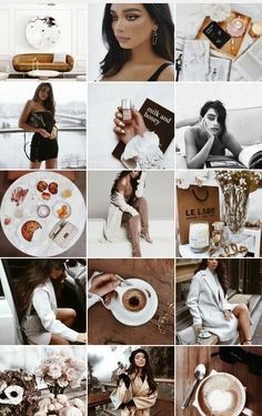 Instagram Feed Ideas Posts, Creative Instagram Stories, New Instagram, Photo Instagram, Instagram Layouts, Insta Layout, Photocollage, Creative Photos, Poses
