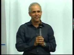 Para quem vai se casar e para casados - Pastor Claudio Duarte - YouTube