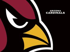 Arizona Cardinals!