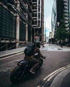 """gentlemanstravels: """"Biking """""""