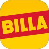 Billa by BILLA AG