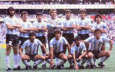Campeão da Copa do Mundo 1986 # ARGENTINA - BI CAMPEÃ MUNDIAL
