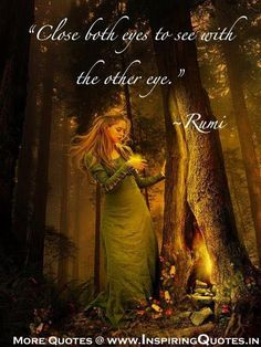 Rumi Inspirational Sayings Pictures  Life Changing Tips Inspired By Rumi Quotes Images Wallpapers Photos