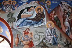 Журнал некорректного изографа (фарисея и сноба по совместительству)