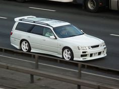 R34 Skyline, Japanese Domestic Market, Lexus Ls, Station Wagon, Fast Cars, Mazda, Subaru, Cars Motorcycles, Cool Cars