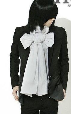 https://de.aliexpress.com/item/2014-Harajuku-Fashion-British-Style-Vintage-Long-sleeve-White-Black-Dress-Shirts-Big-Bow-Tie-Casual/1681888444.html?spm=2114.010108.3.343.wAiH8g