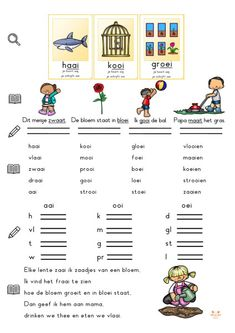 Learn Dutch, Dutch Language, Numbers Preschool, Kindergarten, Kids Learning, Einstein, Classroom, The Unit, Circuit