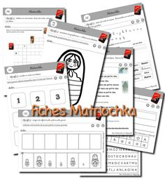 Vols pas chers vers Russie. Baba Yaga, Sea Of Azov, 3 Year Old Activities, Little Passports, Grande Section, Important Facts, Square Photos, Flash Photography, Simple Bags