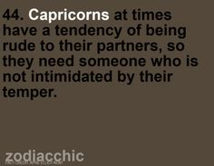 so true of me
