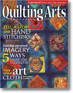 By Libby Williamson | Yvonne Porcella Tribute | Pinterest | Quilt art : quilt art magazine - Adamdwight.com