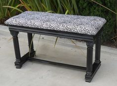 113 Best Beautiful Piano Benches Images Piano Bench Bench Benches