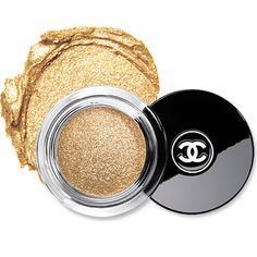 Chanel Illusion D'Ombre in Apparence