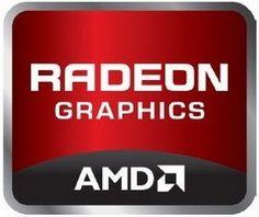 AMD Radeon HD 8000 Series Complete Specs