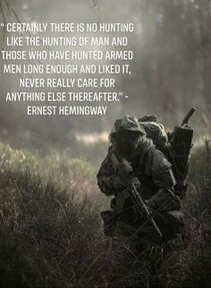 Quotable Quotes, Wisdom Quotes, Motivational Quotes, Funny Quotes, Life Quotes, Inspirational Quotes, Army Humor, Military Humor, Military Love