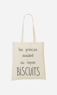 https://wooop.fr/fr/tote-bags/3869-tote-bag-les-princes-existent-au-rayon-biscuits.html