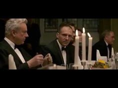 ▶ Spectre James Bond 007 Official Trailer 2015 - YouTube