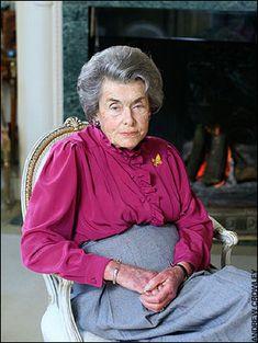 The Countess Mountbatten of Burma -BornPatricia Edwina Victoria Mountbatten  1924 (age 90) -London, England Spouse(s)John Knatchbull, 7th Baron Brabourne (m. 1946–2005, his death) ParentsLouis Mountbatten, 1st Earl Mountbatten of Burma  Edwina Ashley