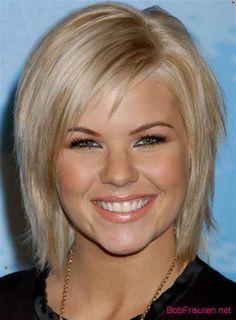 cool   #blondebobfrisuren #blondehaarfarben #blondehaarfarbenbilder #bobfrisuren2015 #bobfrisurenkurz #kurzerbobfrisuren