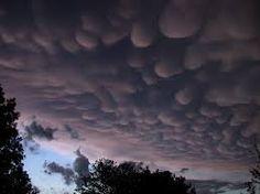 amazing clouds images - Recherche Google