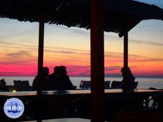 sun-worshiper - Zorbas Island apartments in Kokkini Hani, Crete Greece 2020 Beautiful Beaches, Most Beautiful, Crete Greece, Mountain Range, Relax, Island, Places, Nature, Outdoor