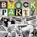 Deine Stadt, deine Straße, dein Block, deine Pause: Viele Shops und Lokale aus der Kirchengasse und der Siebensterngasse laden zur Blockparty 2012. Am Freitag ab 15:00 Uhr in deiner Hood.