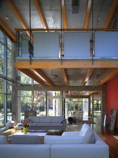 Glass House (10).jpg